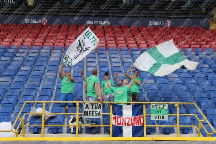 Monzuno-Borussia-Lovers-Finali-Campionato-Amatori-2015-16-14