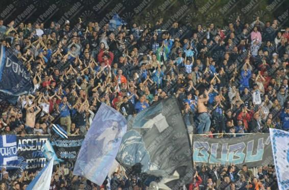 Pescara-Latina-Serie-B-2015-2016-10