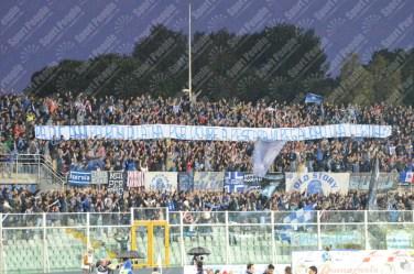Pescara-Latina-Serie-B-2015-2016-16