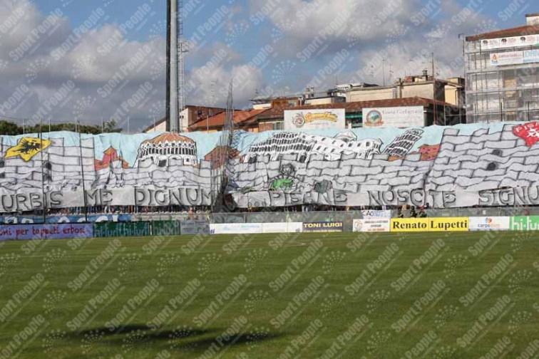 Pisa-Foggia-Finale-Playoff-Lega-Pro-2015-2016-01