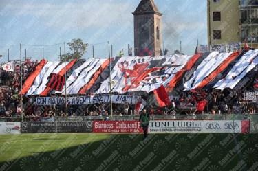Pisa-Foggia-Finale-Playoff-Lega-Pro-2015-2016-03