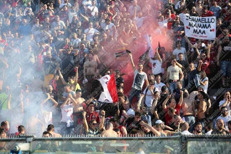 Pisa-Foggia-Finale-Playoff-Lega-Pro-2015-2016-09