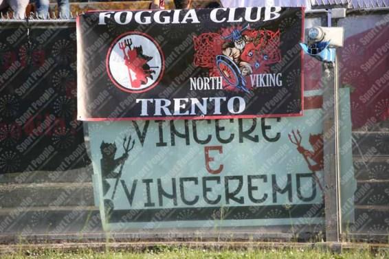 Pisa-Foggia-Finale-Playoff-Lega-Pro-2015-2016-11