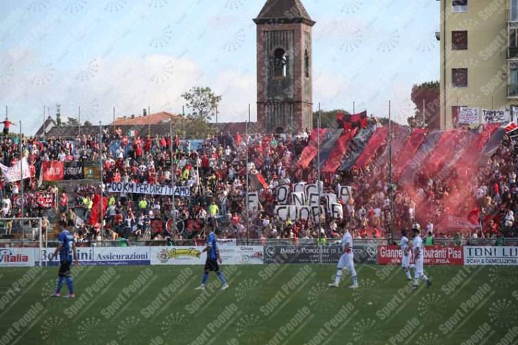 Pisa-Foggia-Finale-Playoff-Lega-Pro-2015-2016-12
