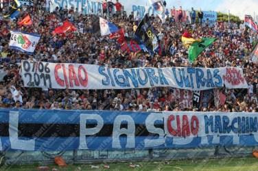 Pisa-Foggia-Finale-Playoff-Lega-Pro-2015-2016-15