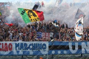 Pisa-Foggia-Finale-Playoff-Lega-Pro-2015-2016-16