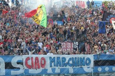 Pisa-Foggia-Finale-Playoff-Lega-Pro-2015-2016-17