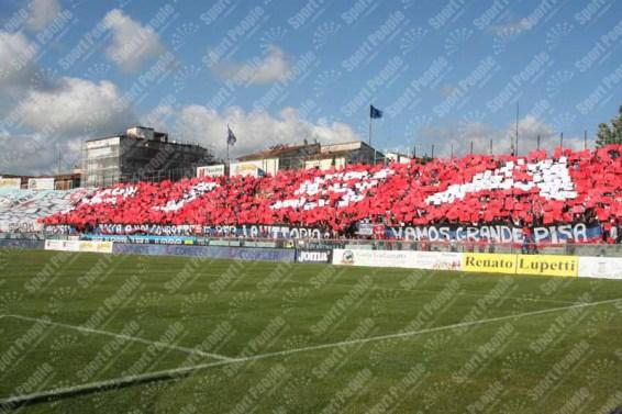Pisa-Foggia-Finale-Playoff-Lega-Pro-2015-2016-21