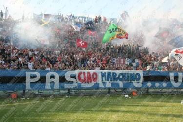 Pisa-Foggia-Finale-Playoff-Lega-Pro-2015-2016-25