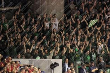 Reggiana-Avellino-Gara7-Playoff-Lega-A-2015-16-27