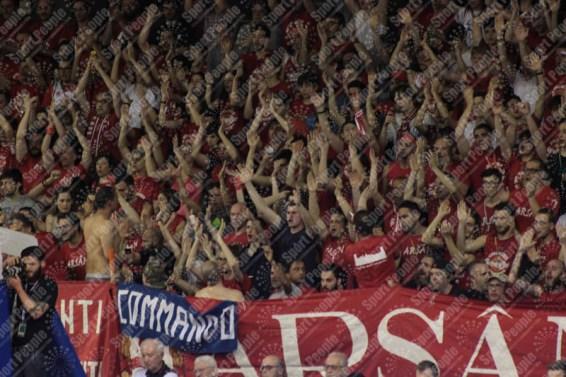 Reggiana-Avellino-Gara7-Playoff-Lega-A-2015-16-33