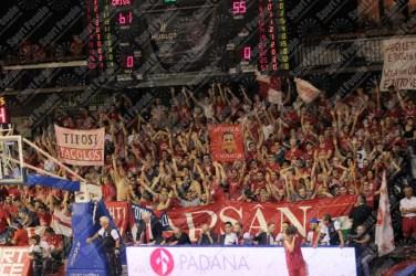 Reggiana-Avellino-Gara7-Playoff-Lega-A-2015-16-37