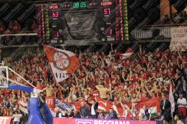Reggiana-Avellino-Gara7-Playoff-Lega-A-2015-16-38