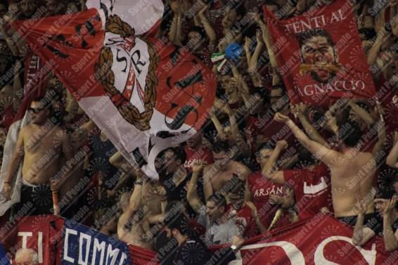 Reggiana-Avellino-Gara7-Playoff-Lega-A-2015-16-44