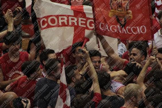 Reggiana-Avellino-Gara7-Playoff-Lega-A-2015-16-60