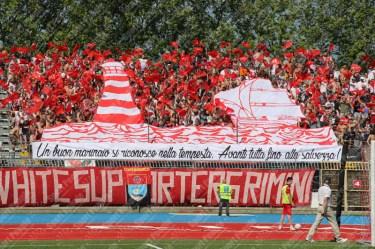 Rimini-L-Aquila-Playout-Lega-Pro-2015-16-02