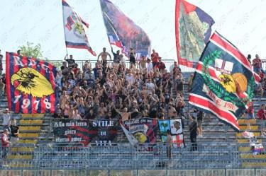 Rimini-L-Aquila-Playout-Lega-Pro-2015-16-13