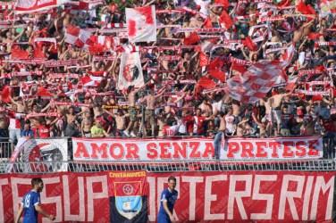 Rimini-L-Aquila-Playout-Lega-Pro-2015-16-17