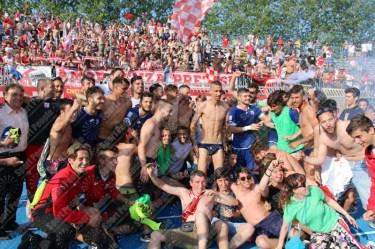 Rimini-L-Aquila-Playout-Lega-Pro-2015-16-24