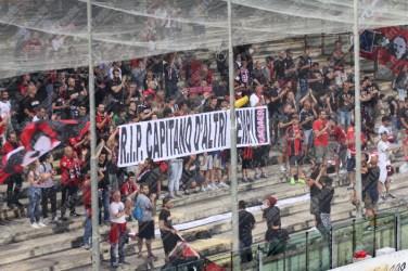 Salernitana-Lanciano-Playout-Serie-B-2015-16-06