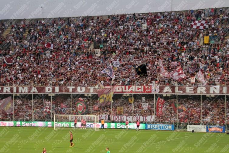 Salernitana-Lanciano-Playout-Serie-B-2015-16-09