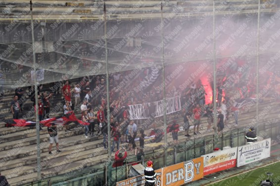 Salernitana-Lanciano-Playout-Serie-B-2015-16-10