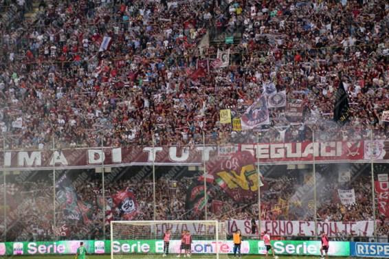 Salernitana-Lanciano-Playout-Serie-B-2015-16-11