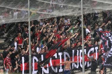 Salernitana-Lanciano-Playout-Serie-B-2015-16-15