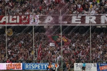 Salernitana-Lanciano-Playout-Serie-B-2015-16-16
