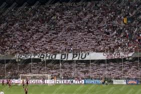 Salernitana-Lanciano-Playout-Serie-B-2015-16-28
