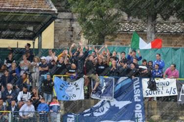 San Donato Tavarnelle-Anzio 12-06-2016