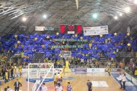 Scafati-Leonessa-Brescia-Playoff-Serie-A2-2015-16-03