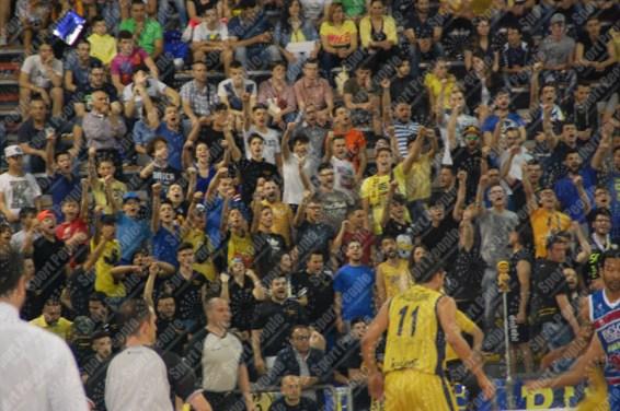 Scafati-Leonessa-Brescia-Playoff-Serie-A2-2015-16-09