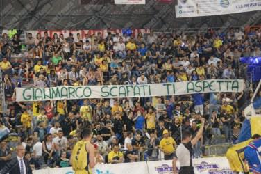 Scafati-Leonessa-Brescia-Playoff-Serie-A2-2015-16-13