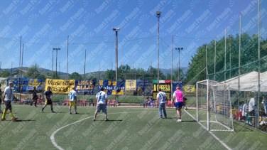 Torneo-Ultras-Frosinone-2016-03