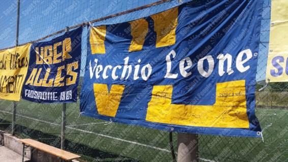 Torneo-Ultras-Frosinone-2016-04