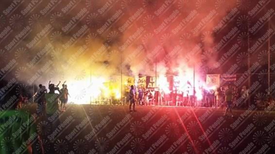 Torneo-Ultras-Frosinone-2016-05