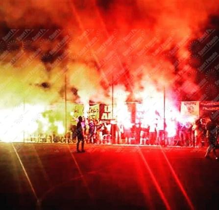 Torneo-Ultras-Frosinone-2016-12