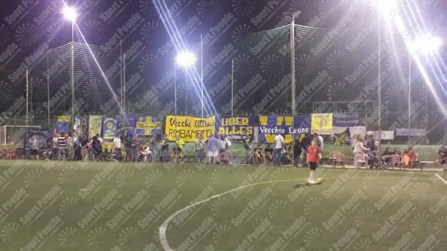 Torneo-Ultras-Frosinone-2016-13