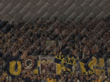 Vigevano-Basket-Iseo-Playoff-Serie-C-2015-16-15