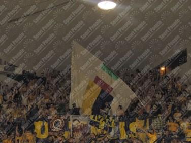 Vigevano-Basket-Iseo-Playoff-Serie-C-2015-16-18