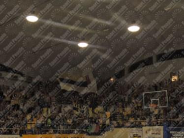 Vigevano-Basket-Iseo-Playoff-Serie-C-2015-16-19