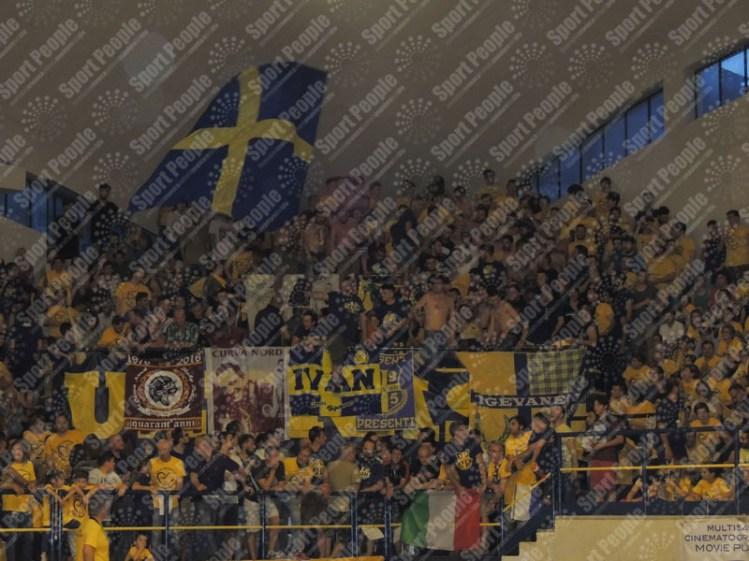 Vigevano-Basket-Iseo-Playoff-Serie-C-2015-16-31