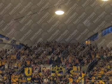 Vigevano-Basket-Iseo-Playoff-Serie-C-2015-16-38