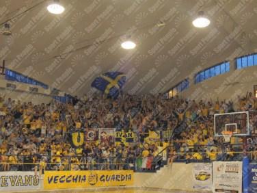 Vigevano-Basket-Iseo-Playoff-Serie-C-2015-16-39
