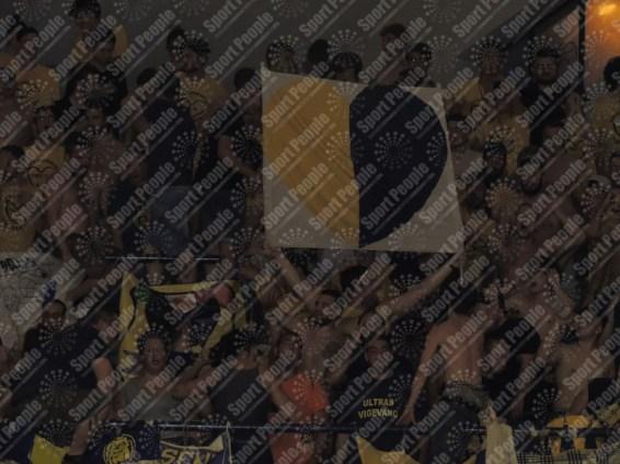 Vigevano-Basket-Iseo-Playoff-Serie-C-2015-16-43