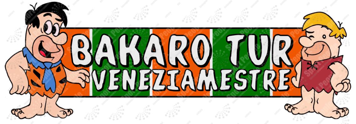 02. Bakaro Tur VeneziaMestre