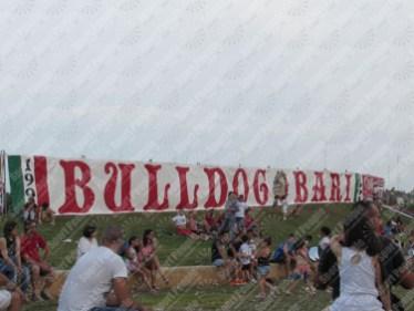Festa-Bulldog-Bari-2016-32
