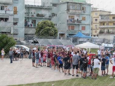 Festa-Bulldog-Bari-2016-36