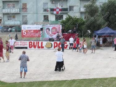 Festa-Bulldog-Bari-2016-37